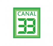 Canal 33 HD