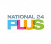 National 24 Plus