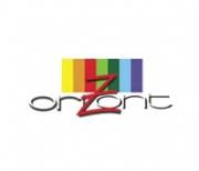 ORIZONT TV SD